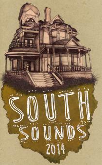 southsoundslogo2014